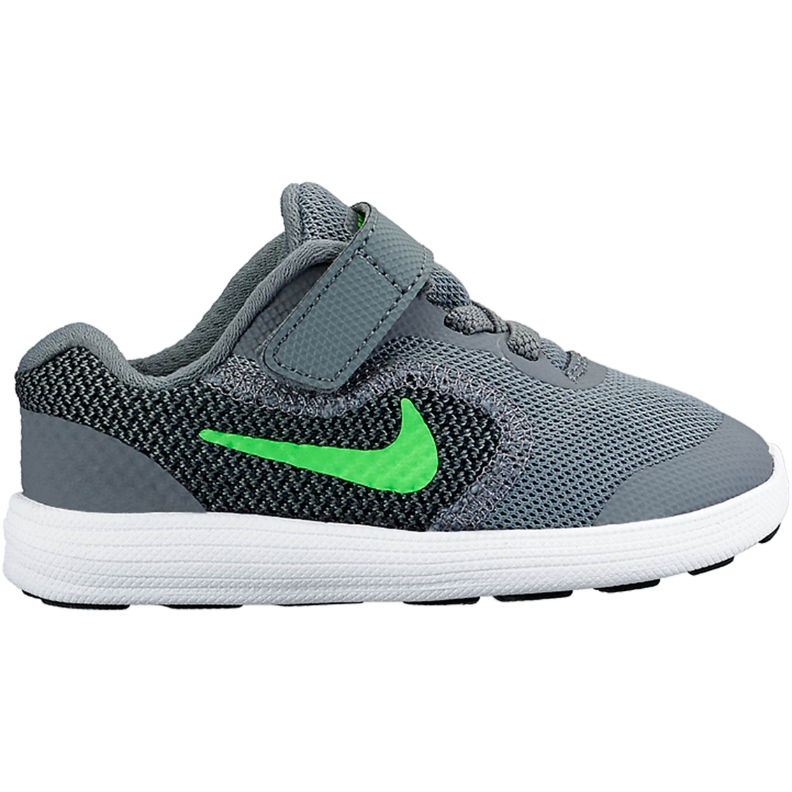 nike revolutions 3 toddler boys athletic shoes shop