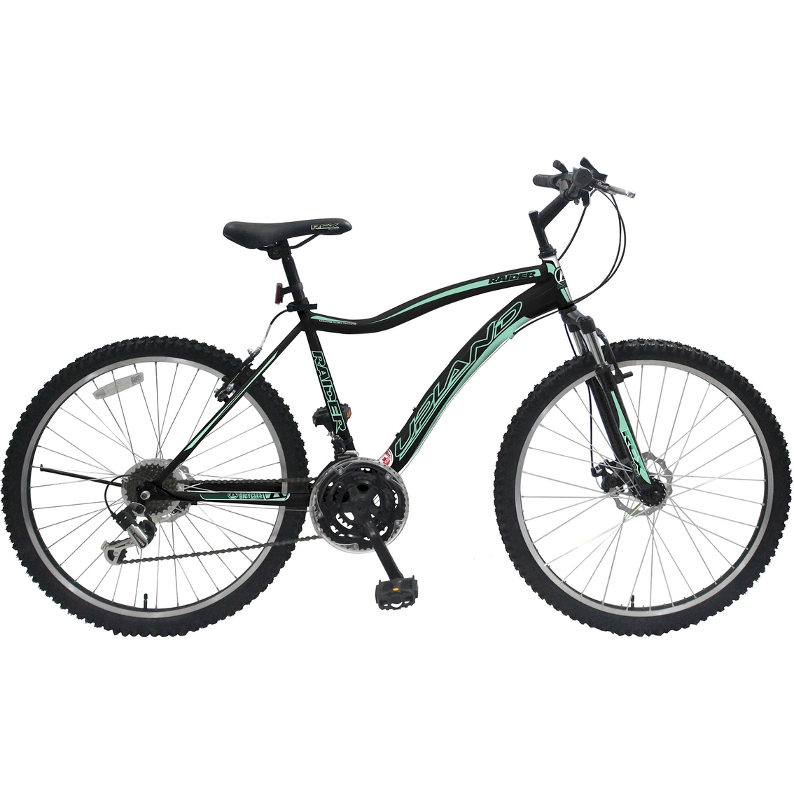 upland women s 27 5 in raider mountain bike adult bikes sports Bose FM Tuner upland women s 27 5 in raider mountain bike
