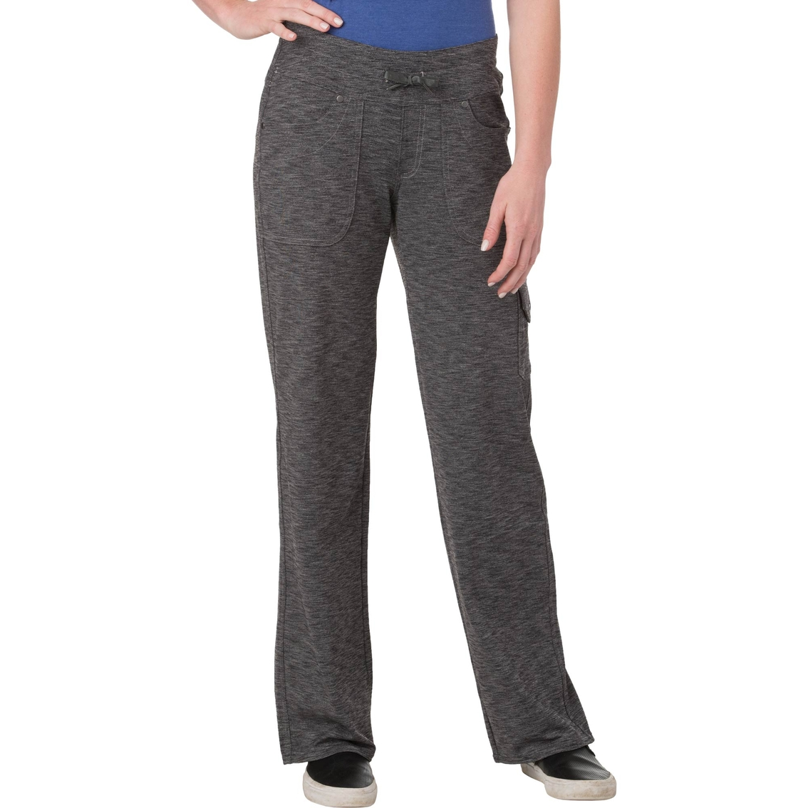 Amazing The Kuhl Mova Pants Use A Soft And Durable Stretch Nylon In A Knit Process Made To Look Like Woven Fabric For Texture And Appeal They Have A Faux Fly And Contoured Waistband With Drawcord For Easy On And Off Mova Pants Have Five Pockets
