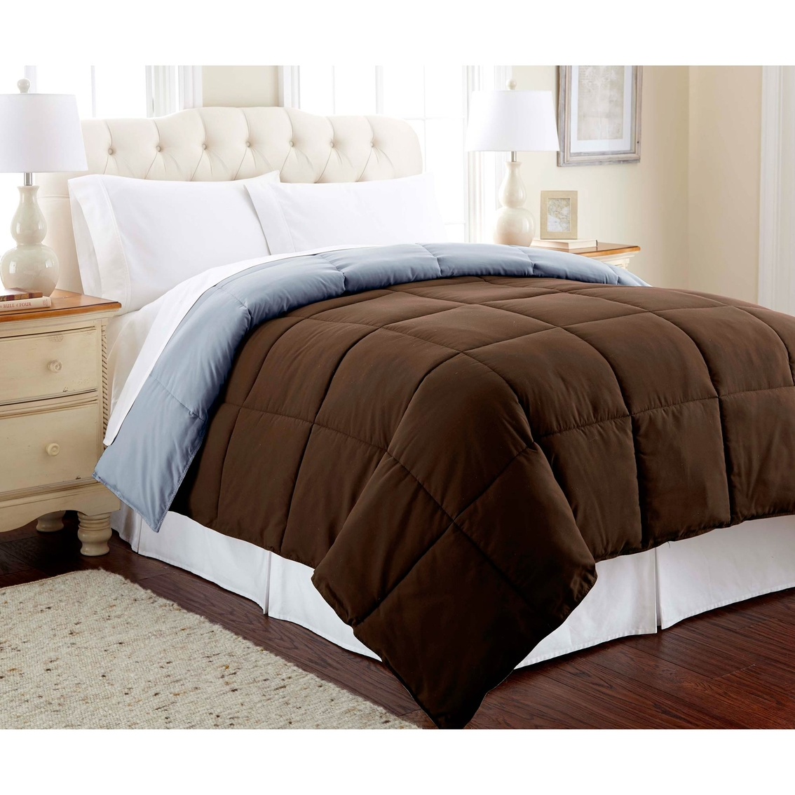 Cleaning Down Comforter The Ultimate Guide On How To Wash