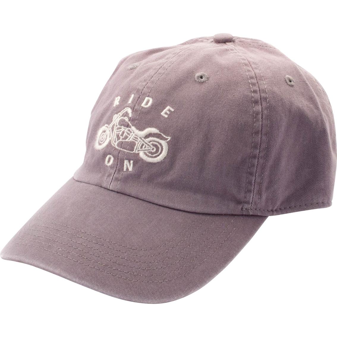 Life Is Good Chill Cap Bike | Hats & Visors | Handbags