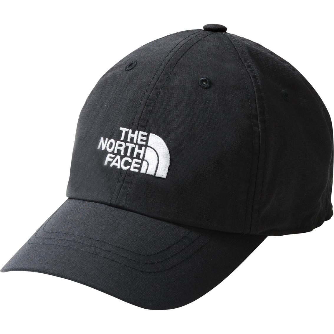 The North Face Horizon Ball Cap Ball Caps Amp Hats
