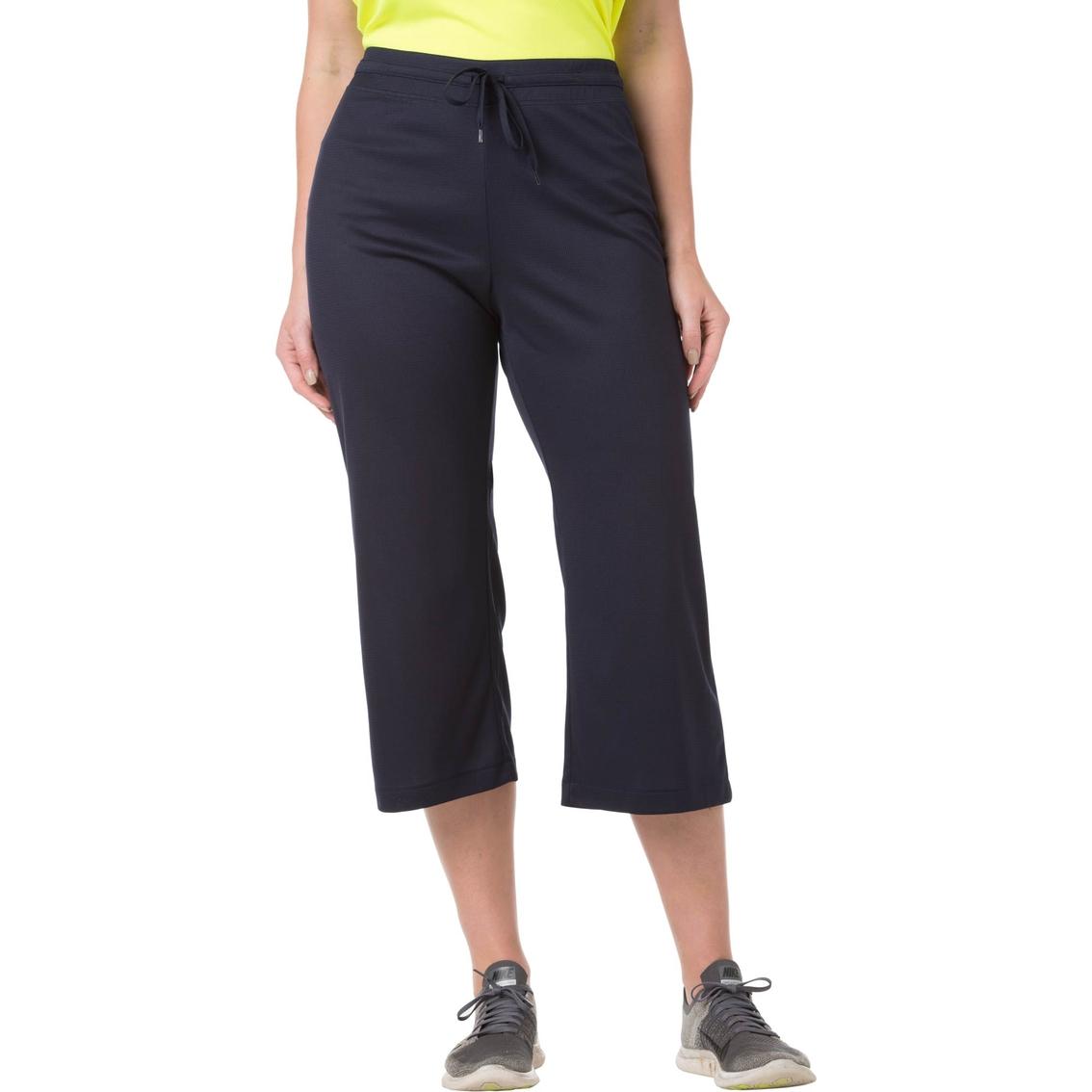 Plus Size Clothing | Plus Size Women's Clothing | ASOS