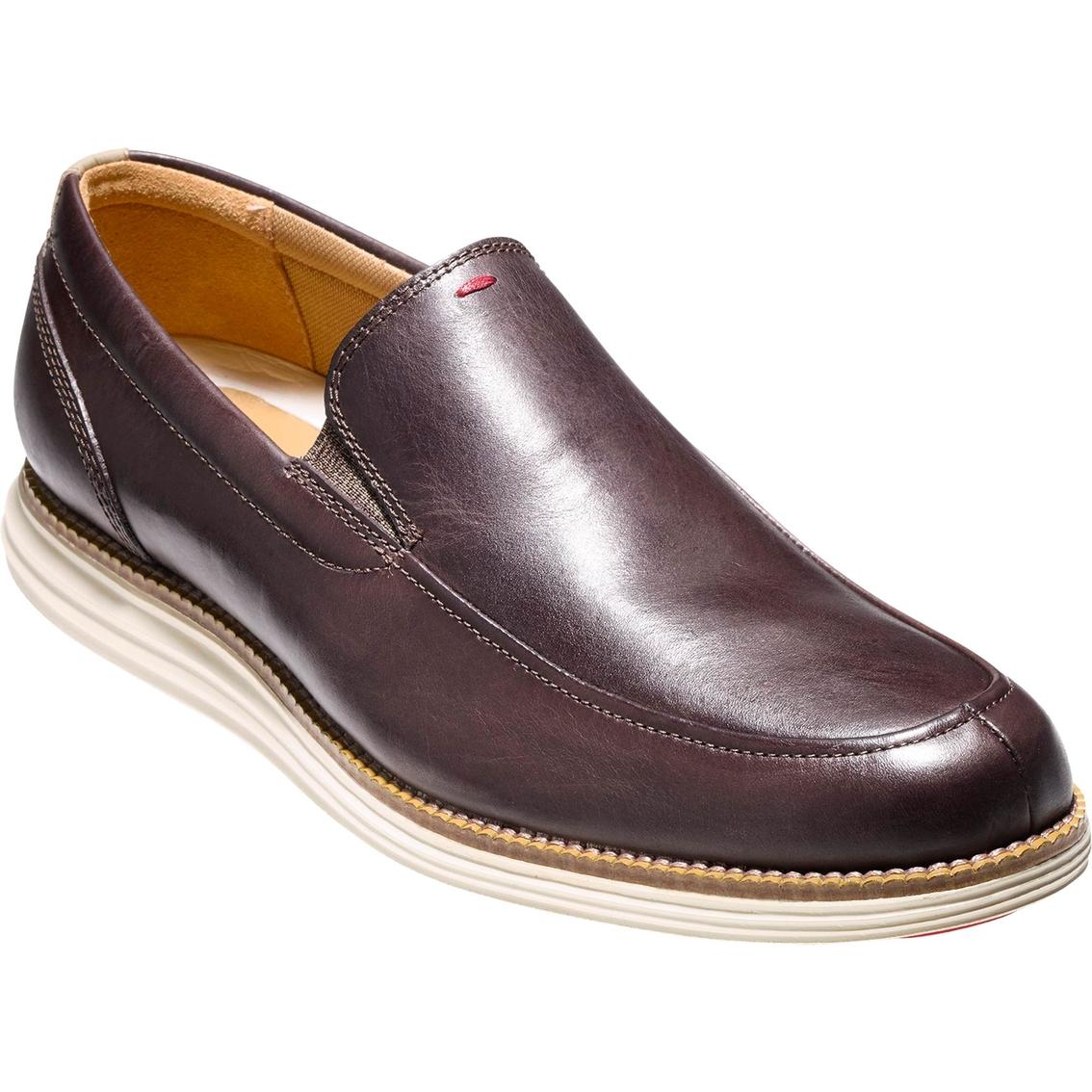 0d95489dce Cole Haan Original Grand Venetian Slip On Casual Shoes | Dress ...