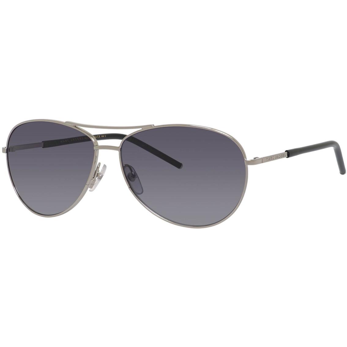 51a41e08b25 Marc Jacobs Marc 59 s Sunglasses