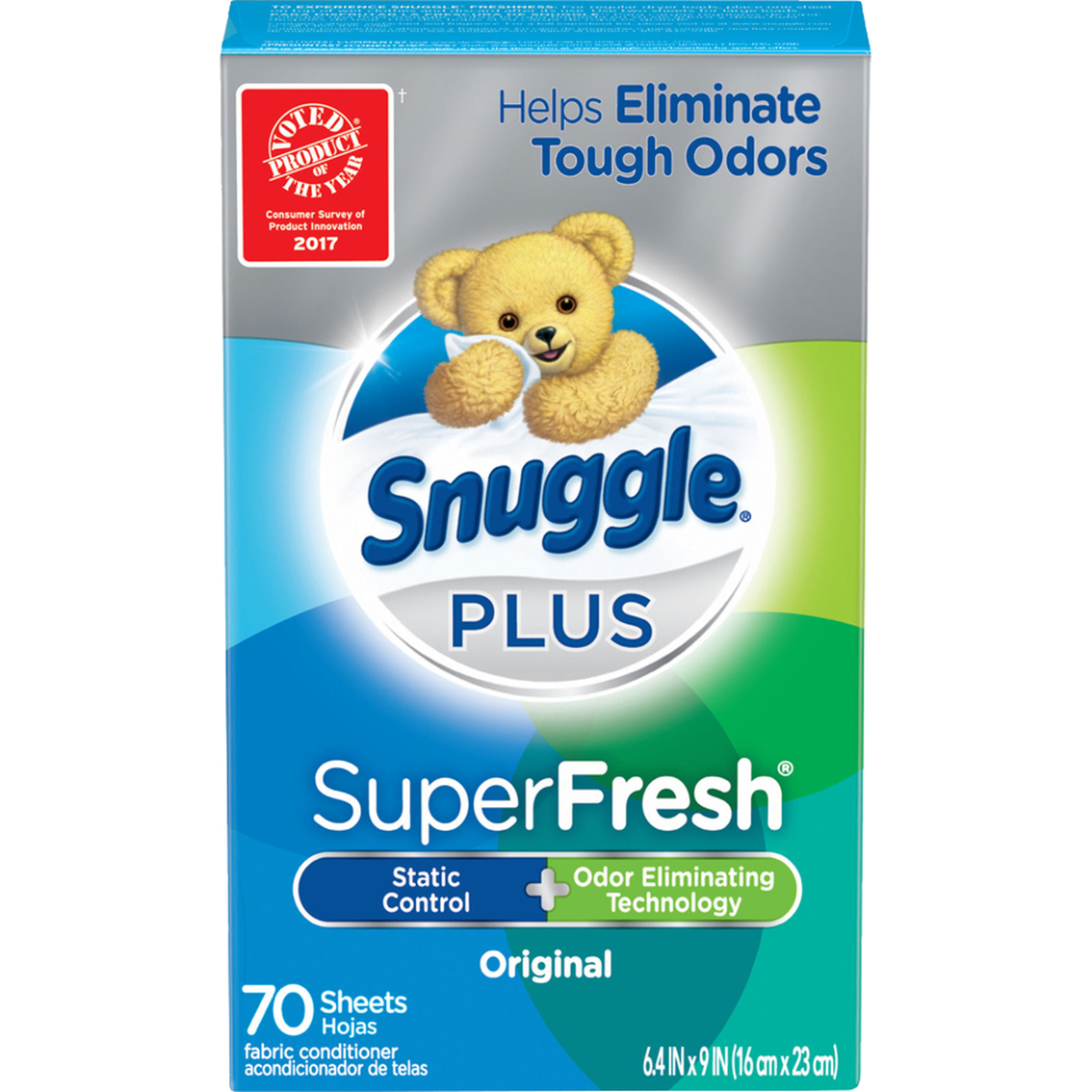 Snuggle plus superfresh fabric softener sheets 70 ct laundry snuggle plus superfresh fabric softener sheets 70 ct malvernweather Images