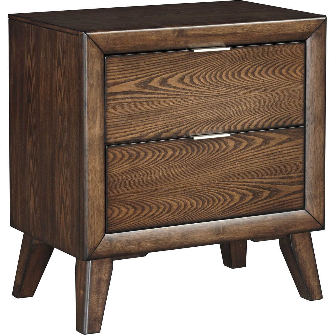 Ashley Debeaux 2 Drawer Nightstand Nightstands Home Appliances Shop The Exchange