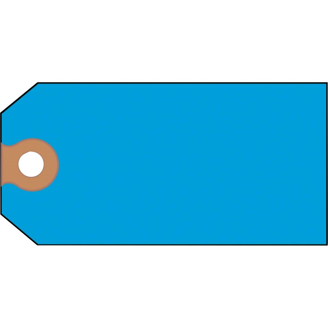 avery 4 3 4 x 2 3 8 shipping tags 1000 pk shipping shop the