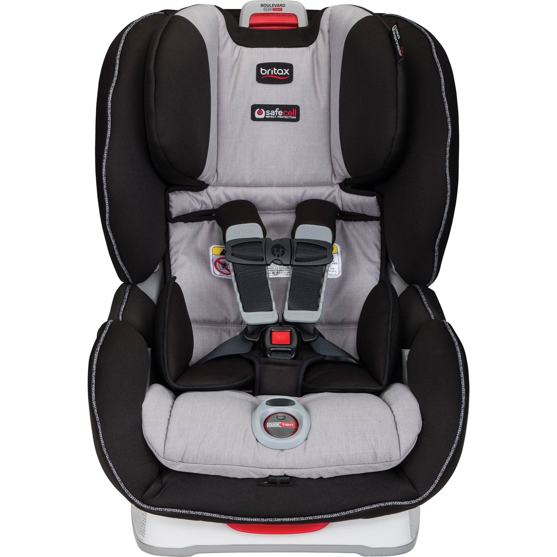 britax boulevard clicktight convertible car seat convertible seats baby toys shop the. Black Bedroom Furniture Sets. Home Design Ideas
