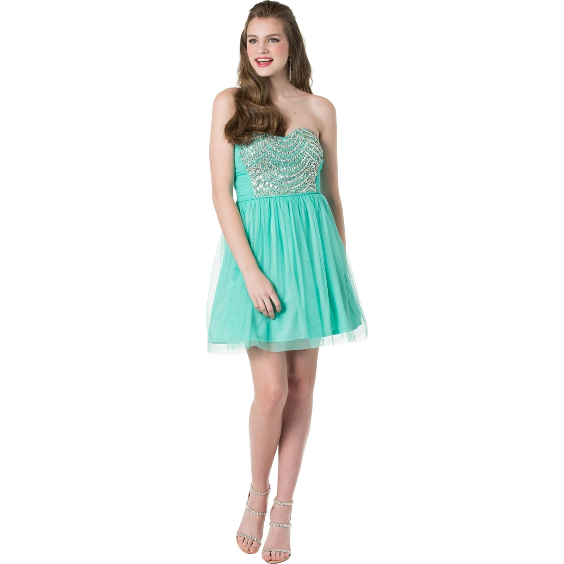party dresses juniors