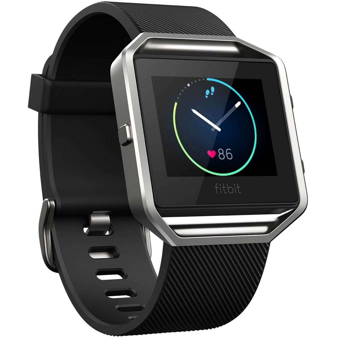 features is don workout amazonaws api t alternative review about production gear sport care s fitness watch samsung if smartwatch apple best you com the watches even