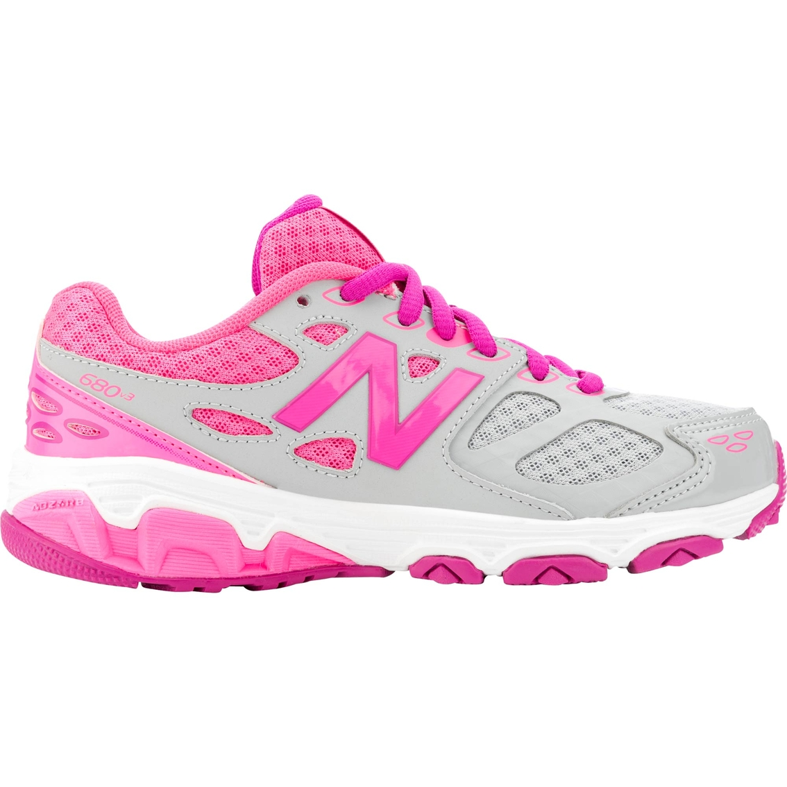 a9431824416 new zealand check out nike basketballs breast cancer awareness pack 16  ce214 db072  cheap new balance girls kr680say running shoes dff56 02ffc