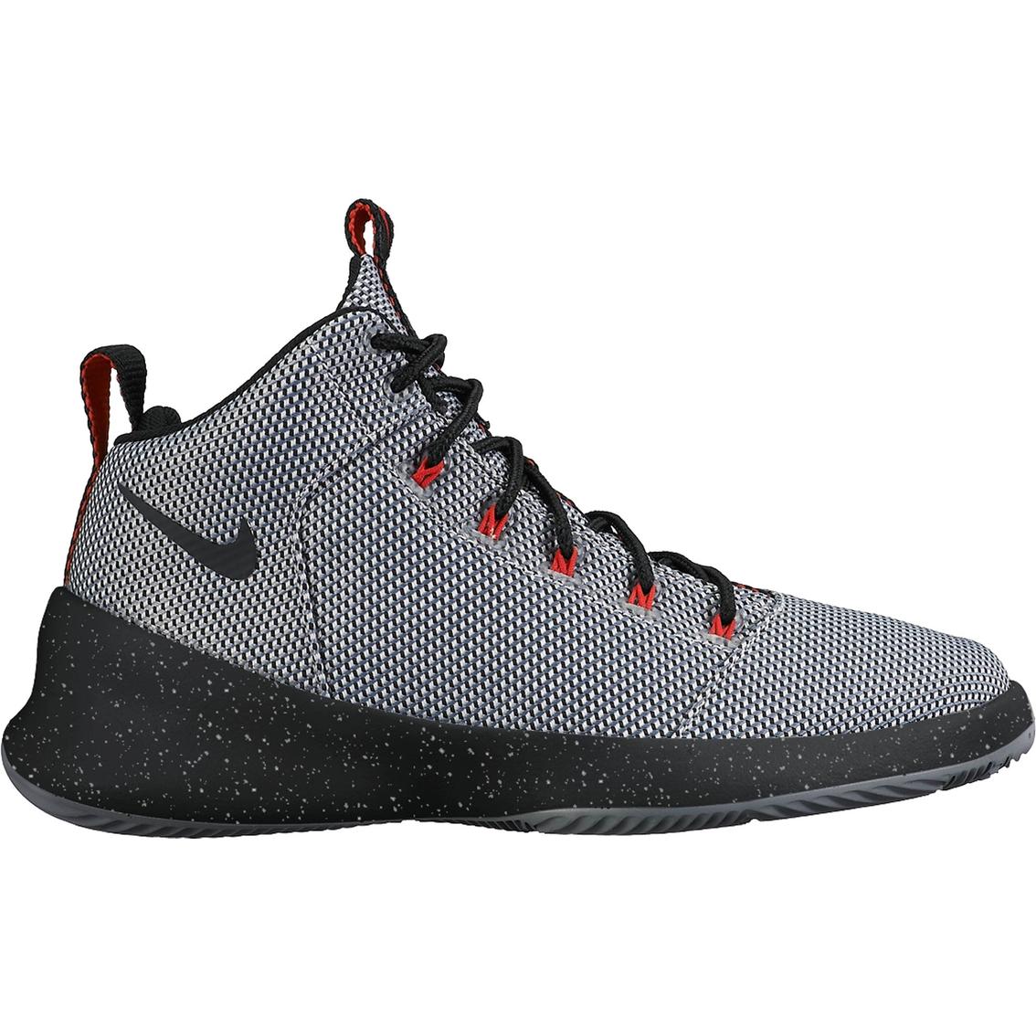 nike basketball shoes price list, Nike