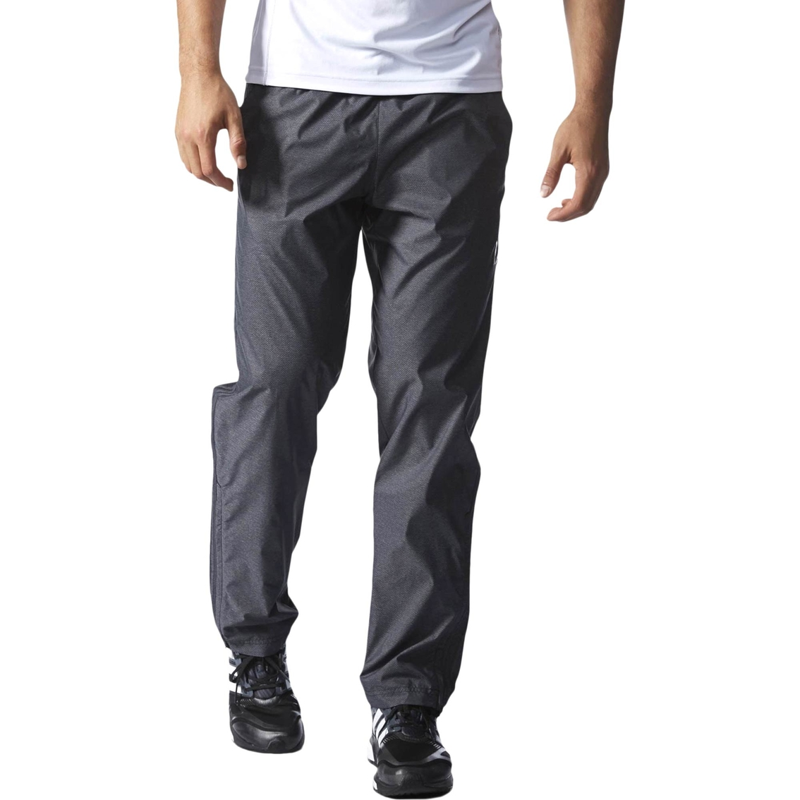 adidas essential 3s pants
