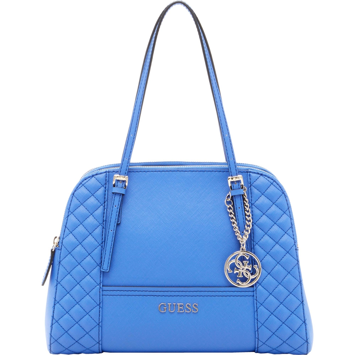 Kate Spade Wellesley Mini Rachelle Handbag Shoulder Bag Crossbody
