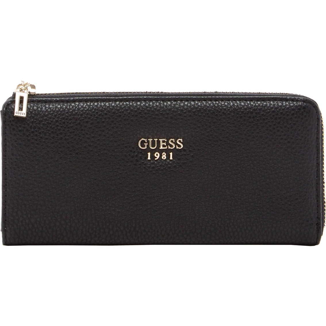 Black Guess Wallets For Women | www.imgkid.com - The Image ...
