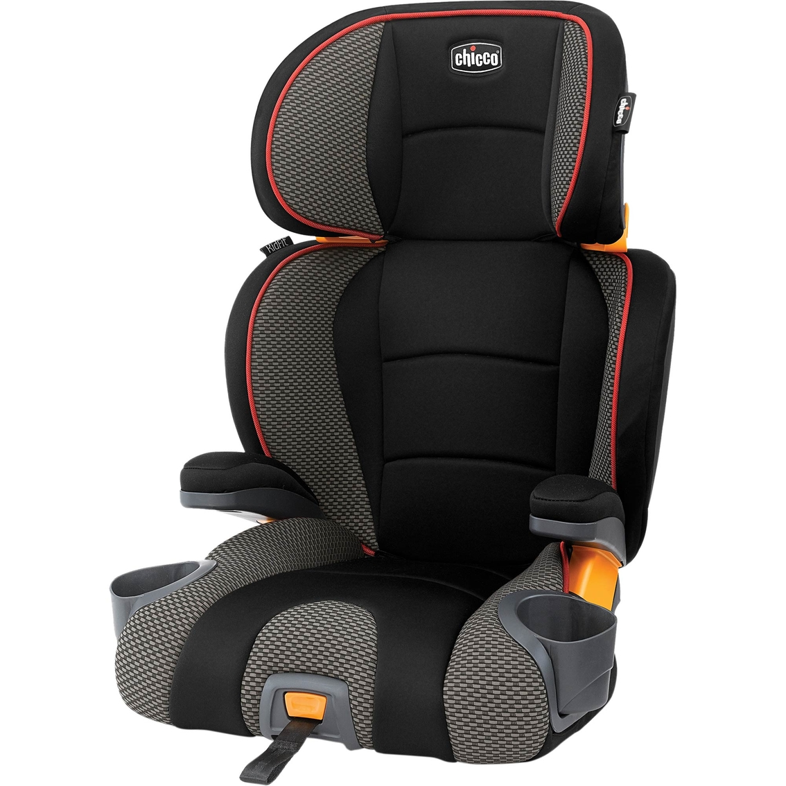 chicco kidfit booster car booster seats baby toys shop the exchange. Black Bedroom Furniture Sets. Home Design Ideas