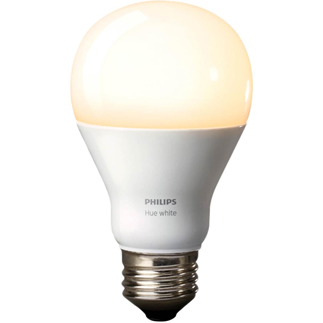 Philips Hue White Single Bulb