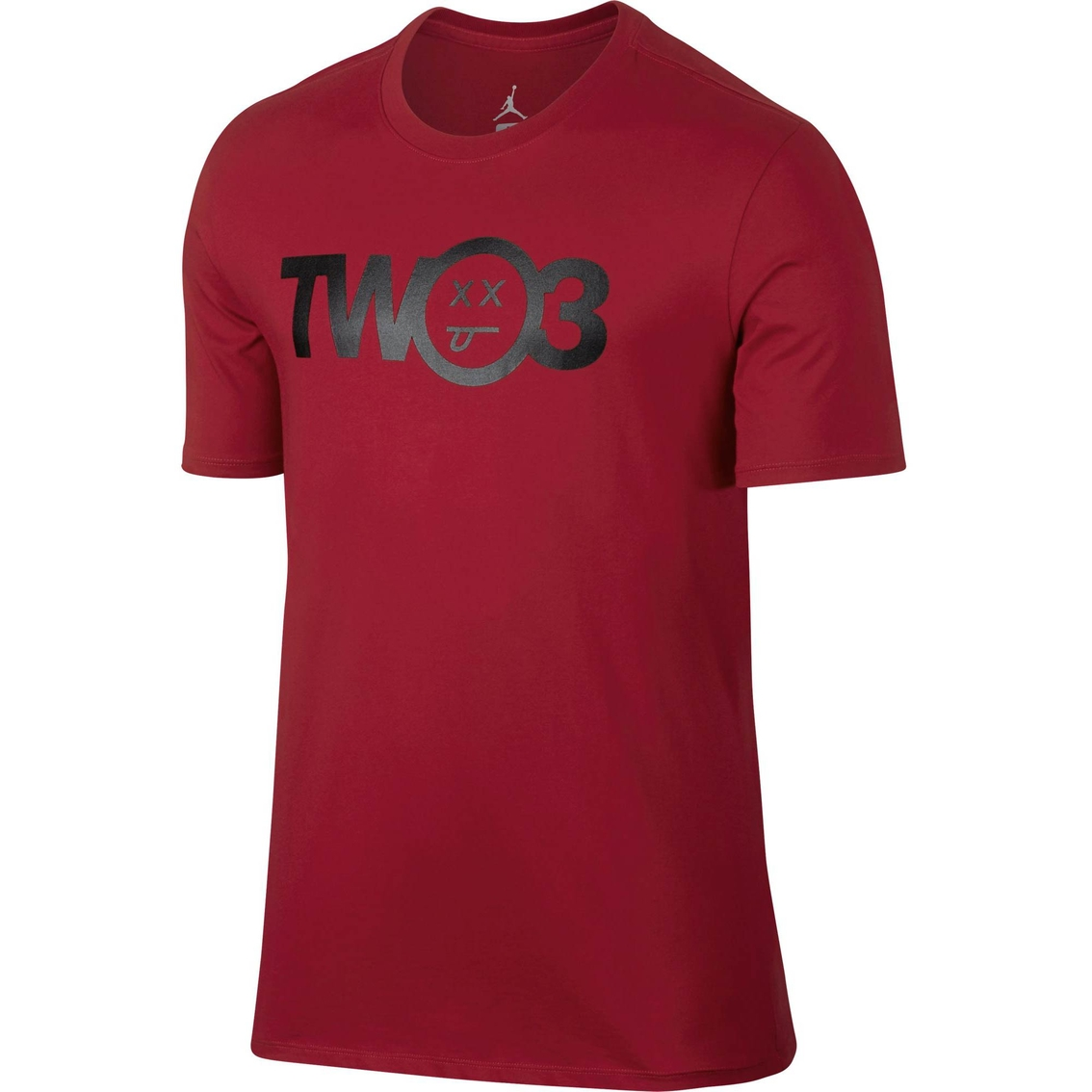 694f0063fd7 Air Jordan 12 Two-3 Tee   Shirts   Father's Day Shop   Shop The Exchange
