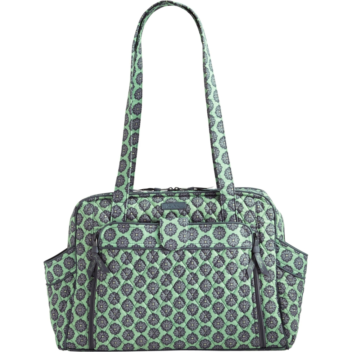 Give your bags a little pop with Vera Bradley! Check out Vera Bradley's selection of bags priced under $ No promo code required. Check out Vera Bradley's selection of bags priced under $ No .