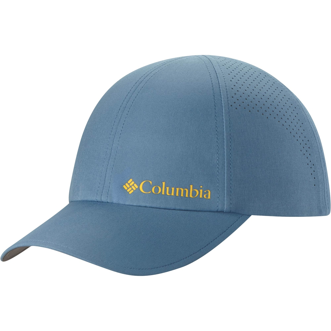 fe603e684c1 Columbia Silver Ridge Ball Cap Ii