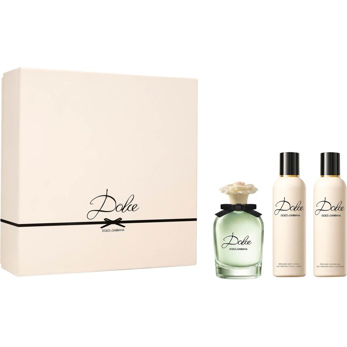 Her Gabbana Dolceamp; SetGifts For Sets Beauty Gift KcuTlFJ31