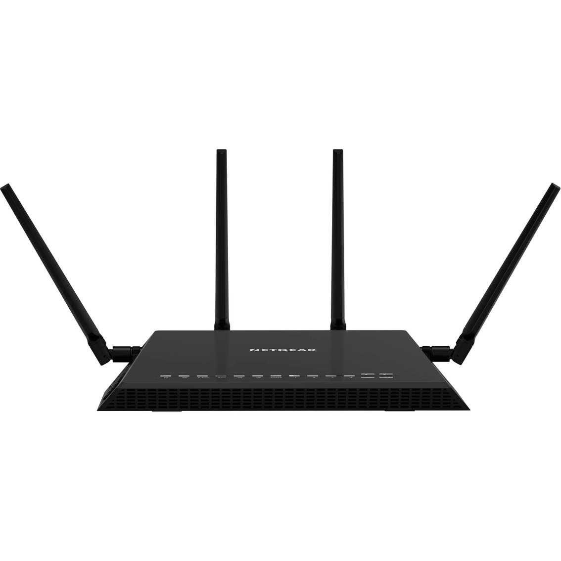 Netgear Nighthawk X4s Ac2600 Smart Wifi Router | Hubs