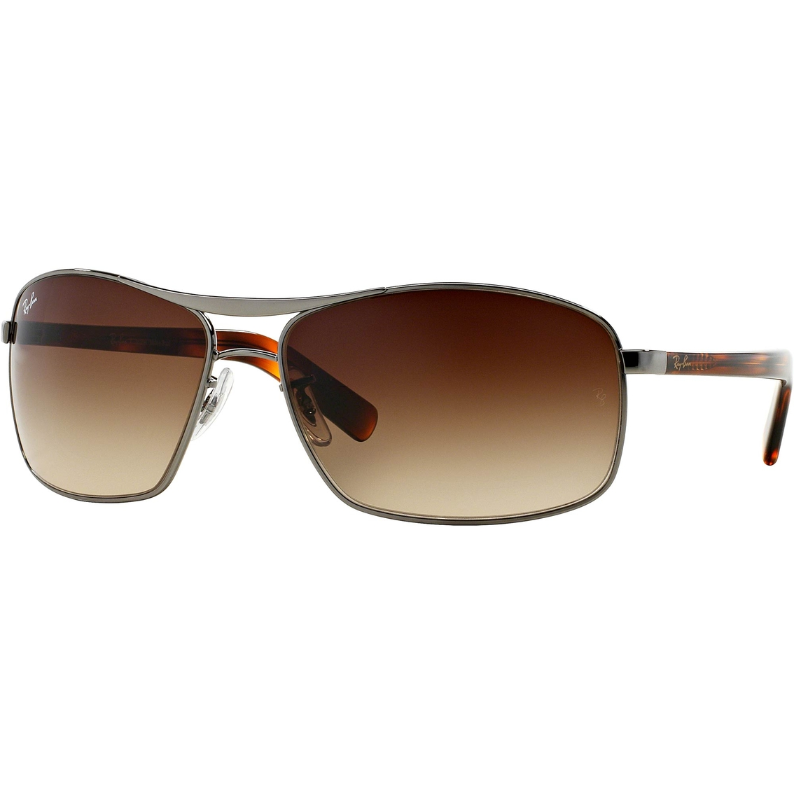 ray ban square sunglasses  Ray-ban Square Sunglasses