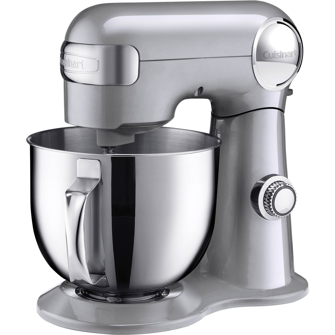 Cuisinart 5.5 Quart Stand Mixer | Stand Mixers | Home & Appliances ...