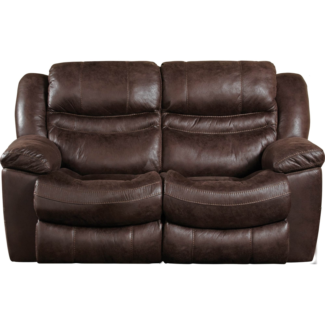 Catnapper Valiant Power Reclining Loveseat Sofas Amp Couches Home Amp Appliances