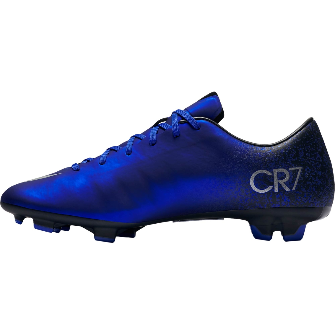 best sneakers 69dfd 3147f Nike Men's Mercurial Victory V Cr Fg Soccer Cleats ...