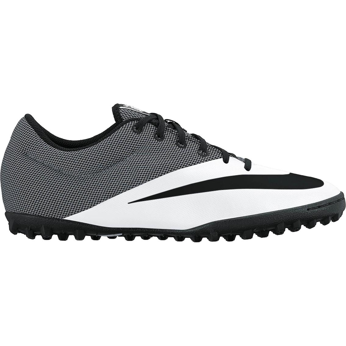 fe7c595073fd Nike Men's Mercurial X Pro Tf Soccer Cleats | Soccer | Shoes | Shop ...