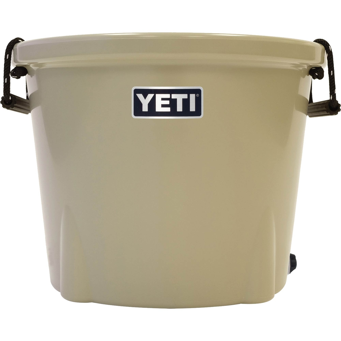 a64e8ed7b23 Yeti Tank 45 Qt. Cooler | Coolers | Sports & Outdoors | Shop The ...
