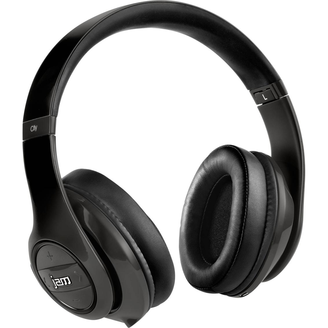 Headphones earbuds bluetooth wireless - jam ultra wireless bluetooth earbuds