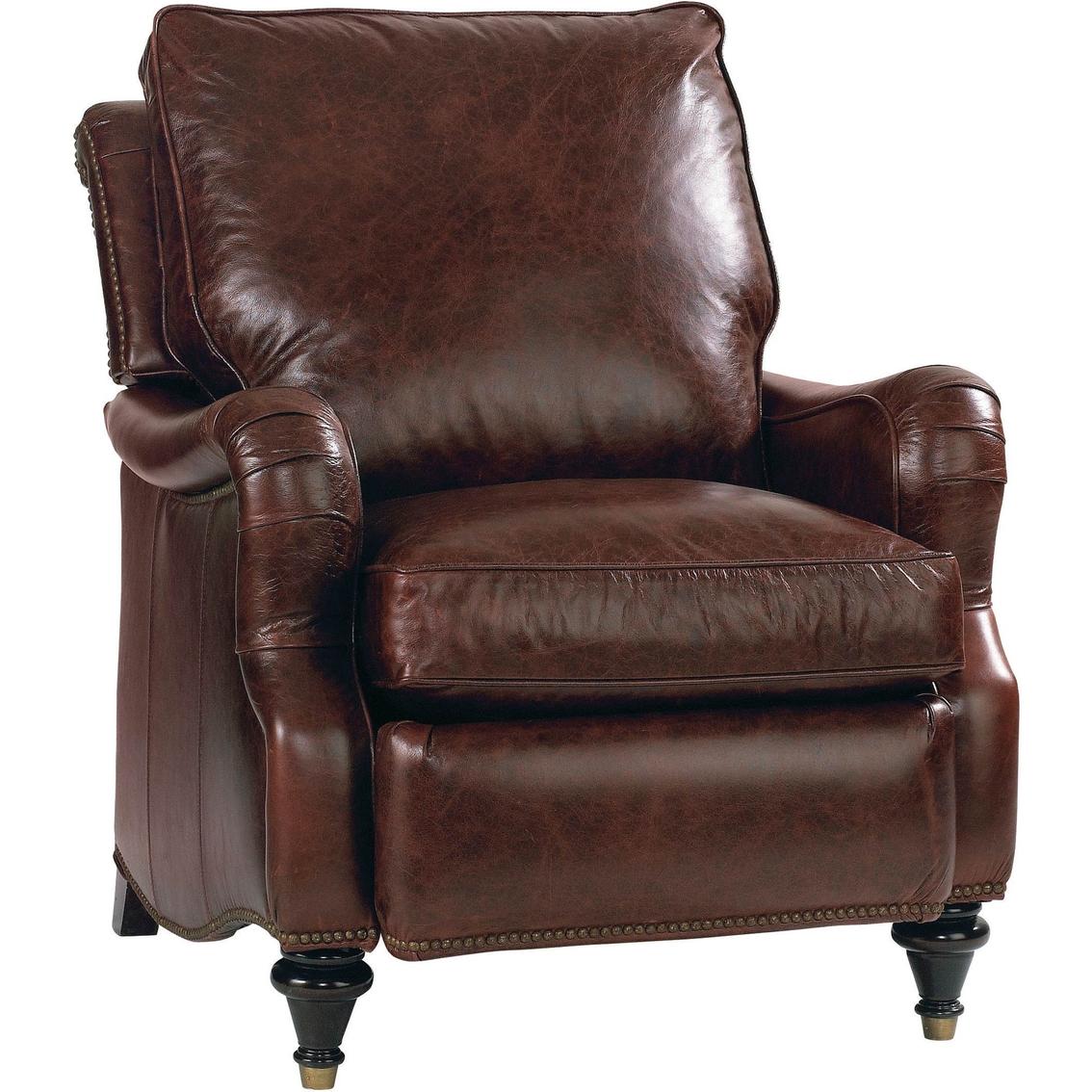 Bassett Oxford Recliner  sc 1 st  Exchange & Bassett Oxford Recliner | Chairs u0026 Recliners | Home u0026 Appliances ... islam-shia.org