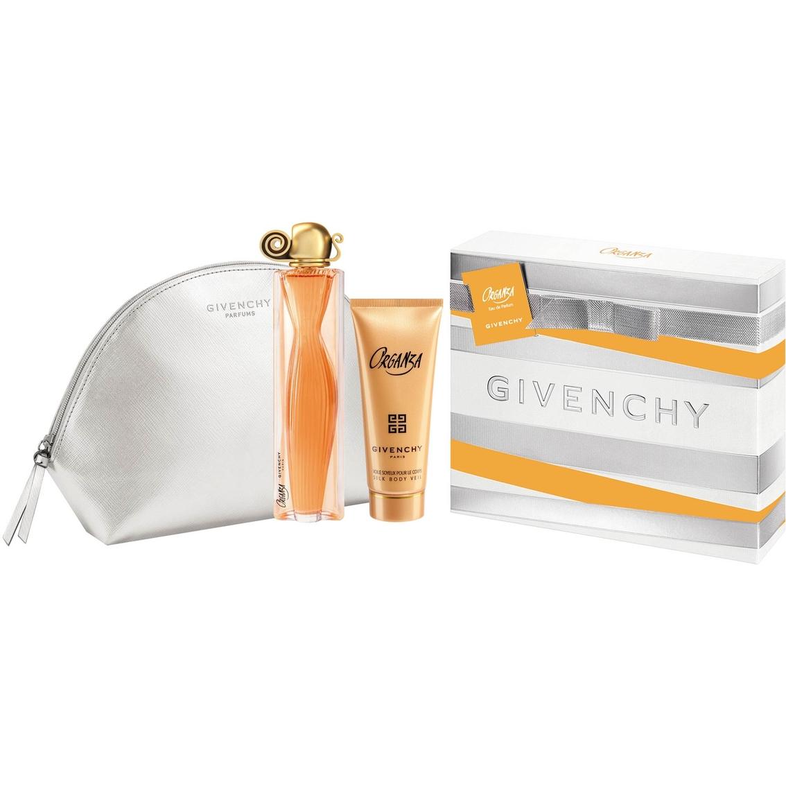 Резултат со слика за photos of parfums sets for women