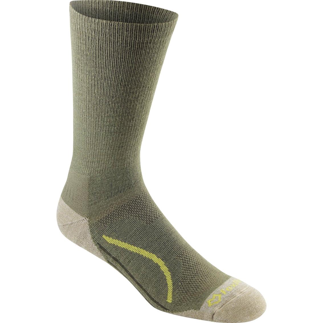 40b88866a18 Fox River Basecamp Crew Socks