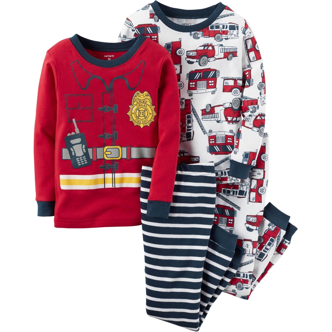 Shop for fireman sam pajamas online at Target. Free shipping on purchases over $35 and save 5% every day with your Target REDcard.