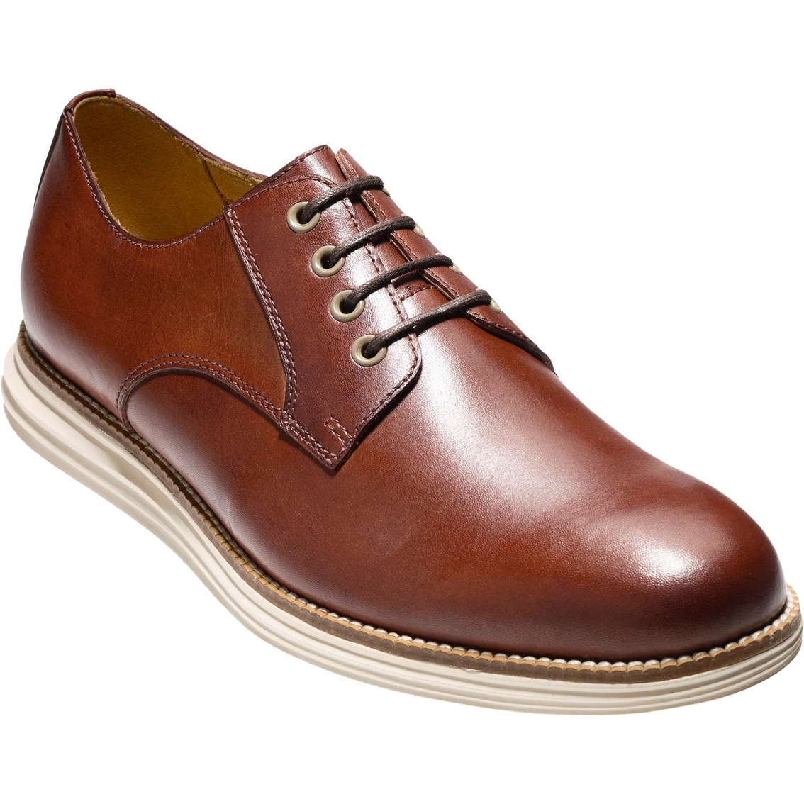 Cole Haan Classic Grand Oxford Shoes