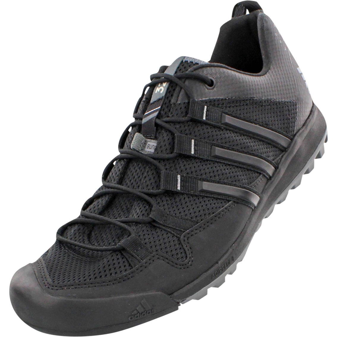1f9c04c228 Adidas Outdoor Men s Terrex Solo Approach Shoes