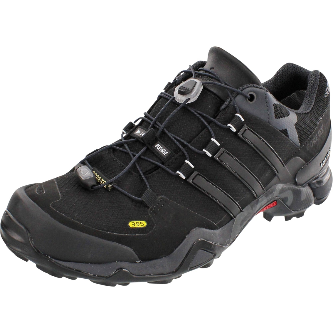 adidas TERREX Swift R GTX Shoes Mens Outdoor Shoes in 2019