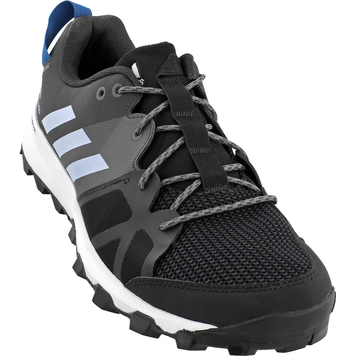 94323d129d9c68 Adidas Outdoor Climacool Voyager Hiking Shoes