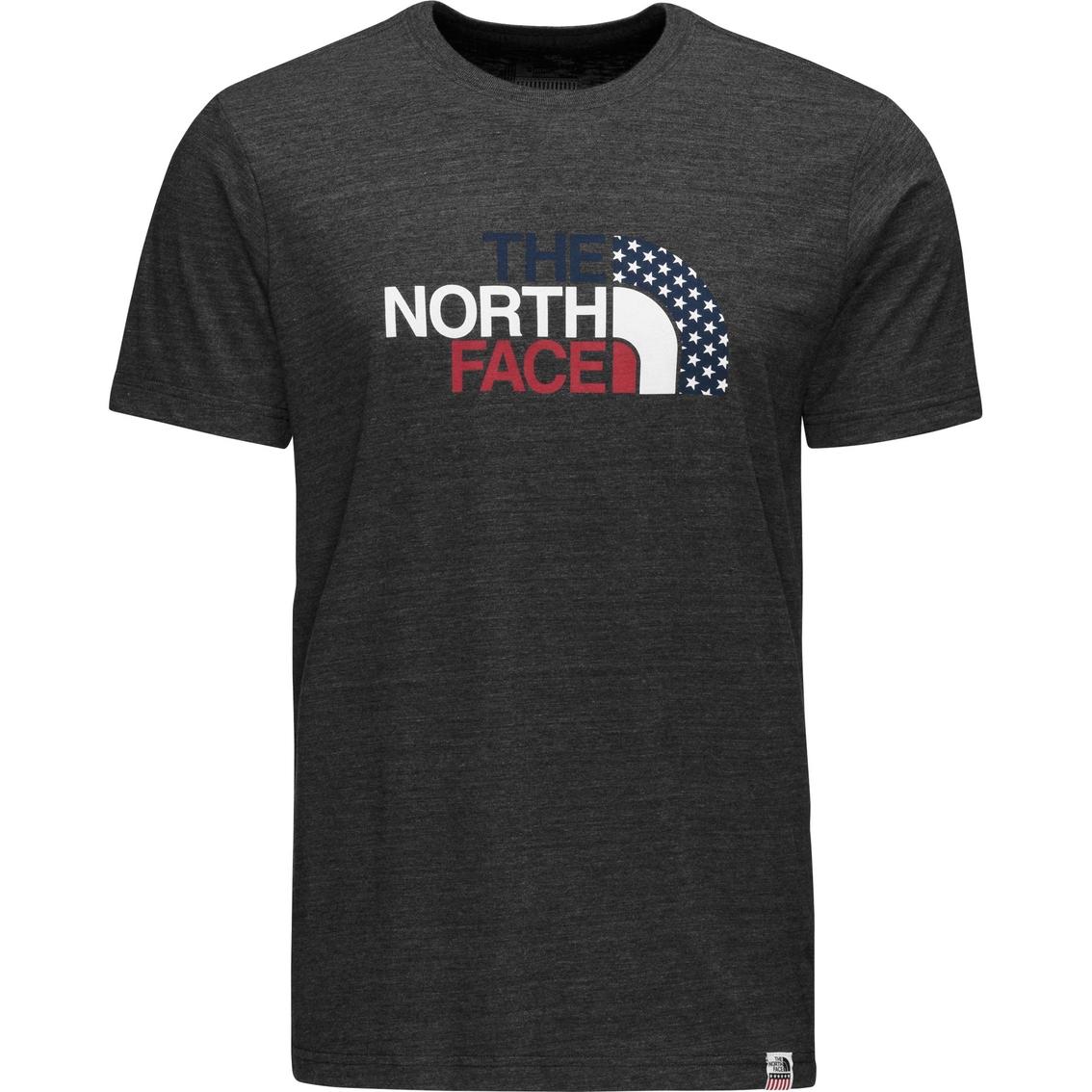 north face usa shop