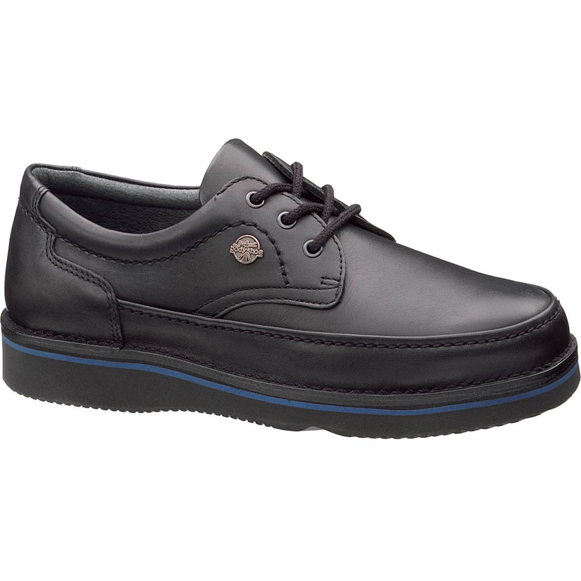 Hush Puppies Men's Mall Walker Shoes