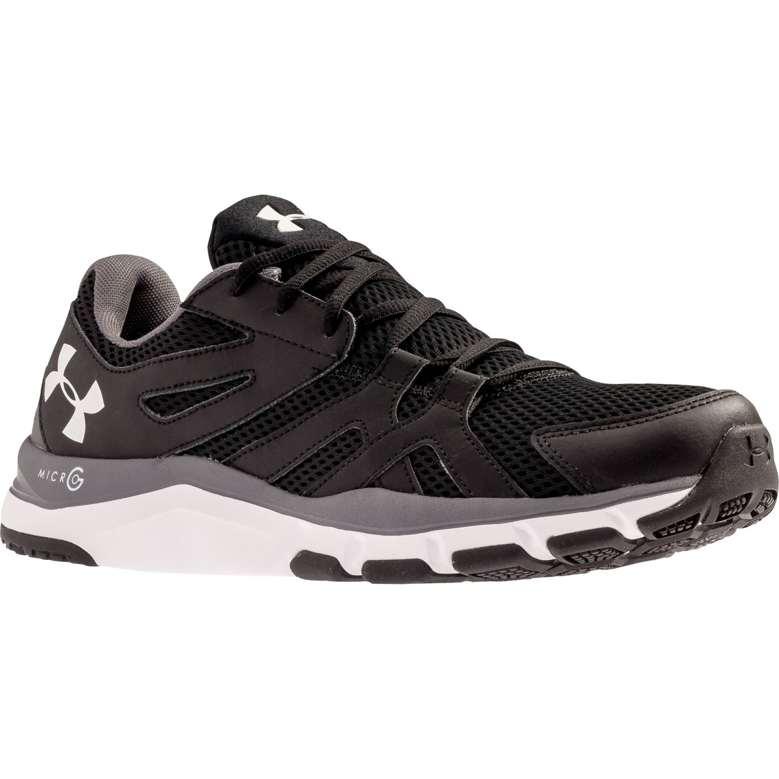 8bde9fb67e2a under armour cross training shoes cheap   OFF37% The Largest Catalog ...