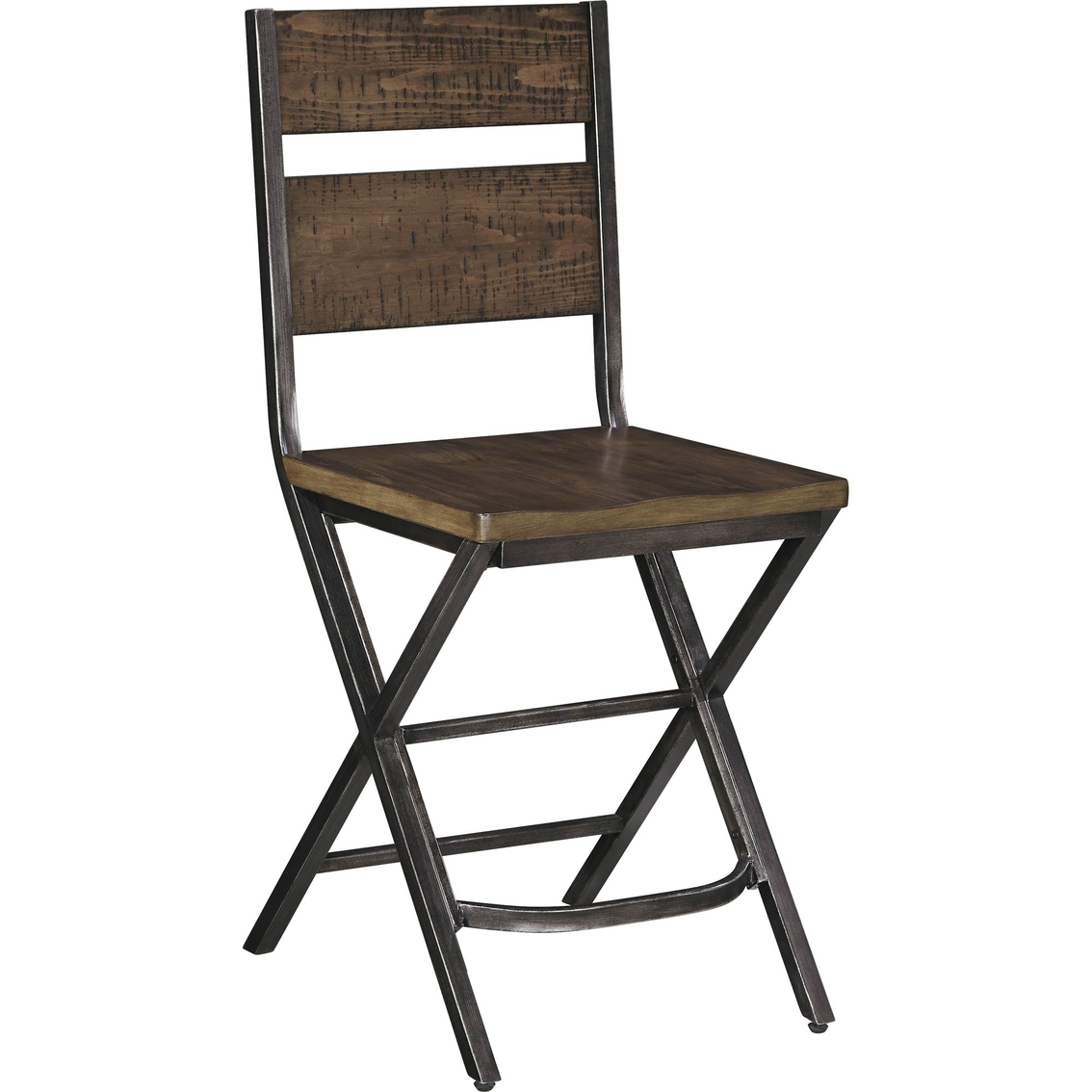 bar stool kit 28 images drafting chair with stool kit  : 78942421453 from melanora.info size 1134 x 1134 jpeg 267kB