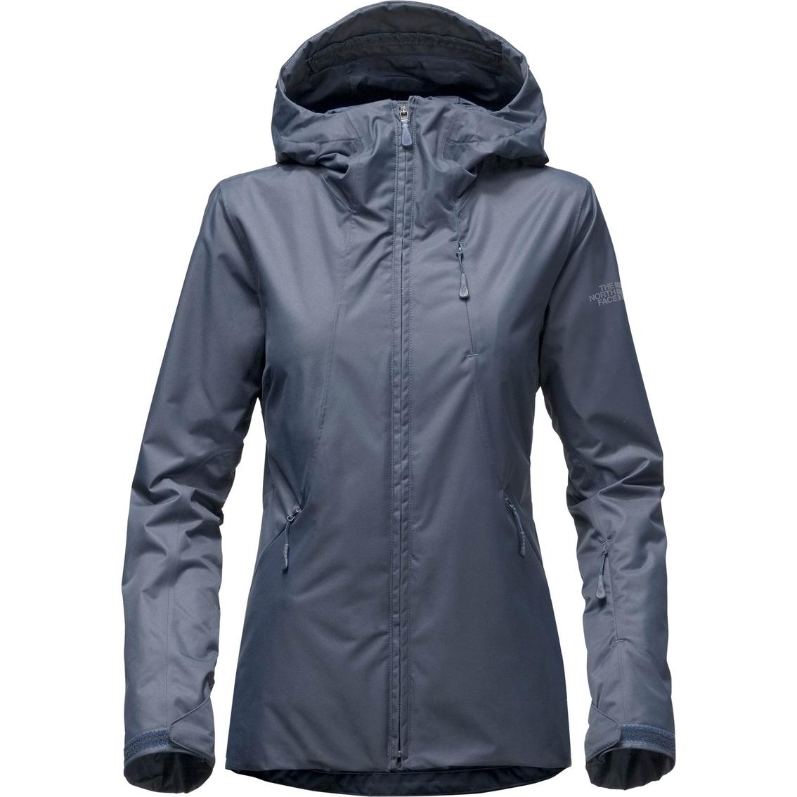 4cbf6cc0e The North Face Clementine Triclimate Ski Jacket | Jackets | Apparel ...