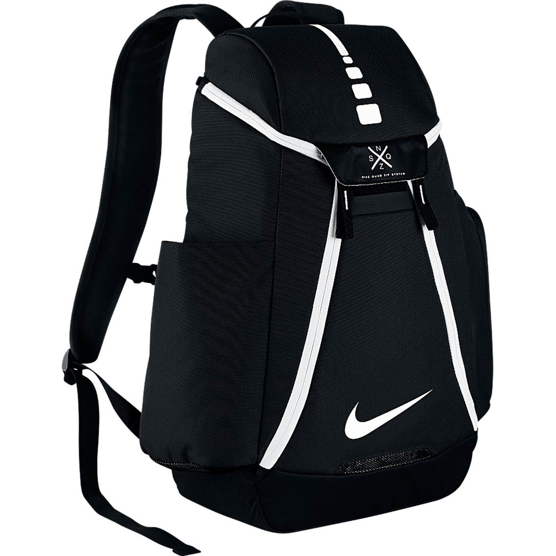 337f327ca4 Nike Hoops Elite Max Air Team Backpack | Backpacks | More | Shop The ...