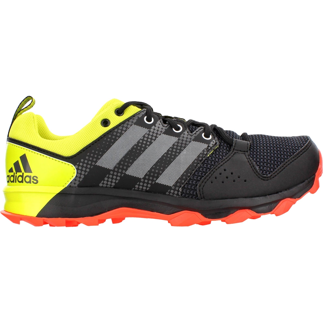 Nord Trail Shoes Reviews
