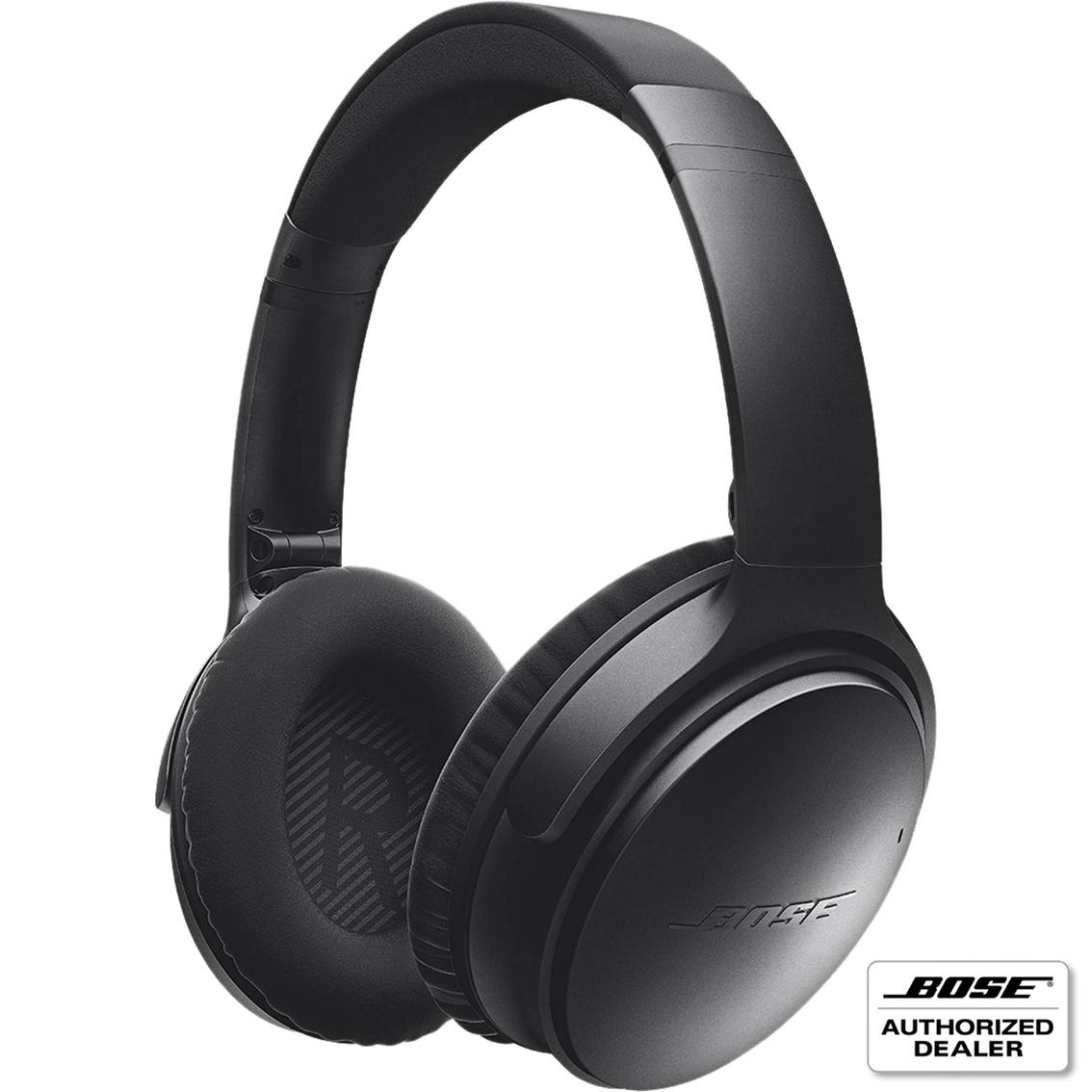 bose nfl headset. 1007 bose nfl headset